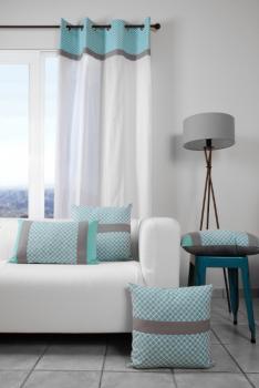 stilwelten 4. Black Bedroom Furniture Sets. Home Design Ideas